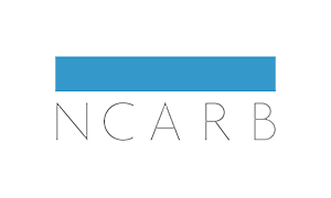 NCARB IDP Advisory Committee Logo